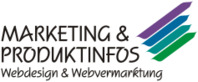 Webdesign | Webvermarktung | Top-10-Anal...
