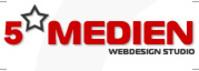 Joomla Webdesignstudio