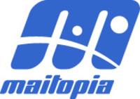MAITOPIA, Webdesign in Oberhausen
