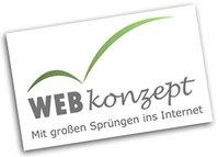 www.webkonzept-hd.de