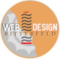 Webdesign Bitterfeld-Wolfen| Firmenwebseiten zum kleinen Preis