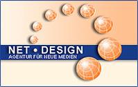 NET-DESIGN Agentur für Neue Medien