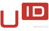 UiD Network Ltd.