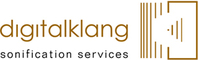 digitalklang sonification services