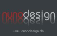 Suchmaschinenoptimierung Webdesign Recklinghausen