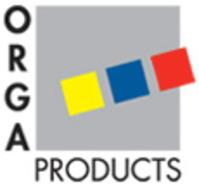 Werbemittelversand Orga Products GmbH