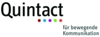QUINTACT - Internet & CMS in Potsdam