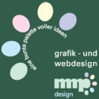 mmp-design