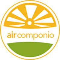 componio GmbH