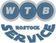 WTB-Service Rostock