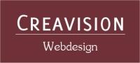 Creavision Webdesign