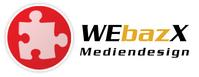 WEbazX Mediendesign