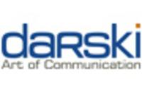 darski Art of Communication