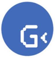 Webdesign Nürnberg | Internetagentur Nürnberg