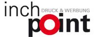 Werbeagentur inchpoint Hannover