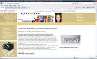 Chalupa Webdesign | Rheingau | Wiesbaden | Koblenz