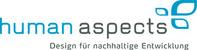 human aspects | Design für nachhaltige Entwicklun