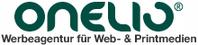 Werbeagentur für Print- & Webmedien