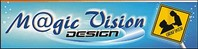 MagicVision Design