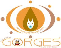 Gorges Design