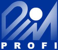 DimProfi: Webdesign auf Rügen