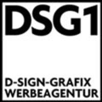 D-Sign-Grafix GmbH - Werbeagentur