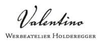 Werbeatelier Holderegger aus Esslingen, Werbung