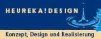 HEUREKA!DESIGN - Agentur Kiel