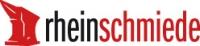 Rheinschmiede - Webdesign & Webseiten  Webdesign