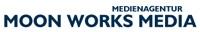 Moon Works Media Webdesign