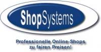 ShopSystems Webdesign