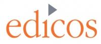 edicos webservices GmbH Webdesign