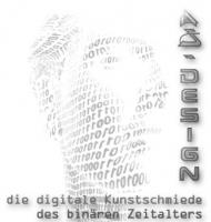 AS-Design Web- und Grafikdesign Webdesign