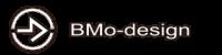 BMo-design.de Benedikt Morschheuser Softwarelösungen un Werbeagentur Webdesign