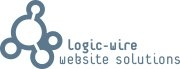 Webdesign- und PHP-Freelancer, Levent Gülec Webdesign
