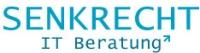 Senkrecht IT Beratung GmbH - Webdesign Köln, Suchmaschinenoptimierung Köln, SEO, SEM Webdesign