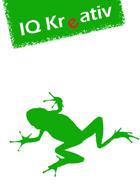 IQ Kreativ ::: Internet- und Werbeagentur Webdesign