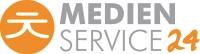 Werbeagentur Pforzheim | MEDIENSERVICE24.net Webdesign