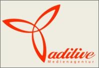 aditive Medienagentur Webdesign