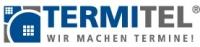 Call Center Karlsruhe Baden-Württemberg Webdesign