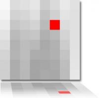 Christoph Schorr Typo3 Saarland Webdesign