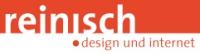 reinisch - design und internet Webdesign