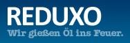 REDUXO Webdesign