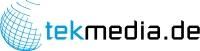 tekmedia.de, Webdesign, E-Commerce, Marketing Webdesign