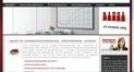 asmos Agentu Webdesign
