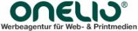 Werbeagentur für Print- & Webmedien Webdesign