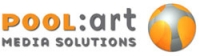 Poolart - media solutions Webdesign