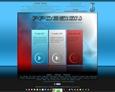 PPDesign - Wir machen Web Design sichtbar! Webdesign