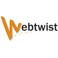 Webtwist - Ihr Partner für modernes Mediendesign Webdesign