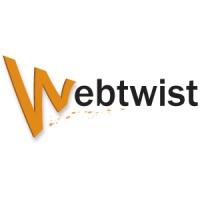Webtwist - Ihr Partner für modernes Mediendesign
